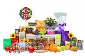 get-well-hamper