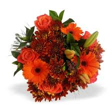 orange-bunch