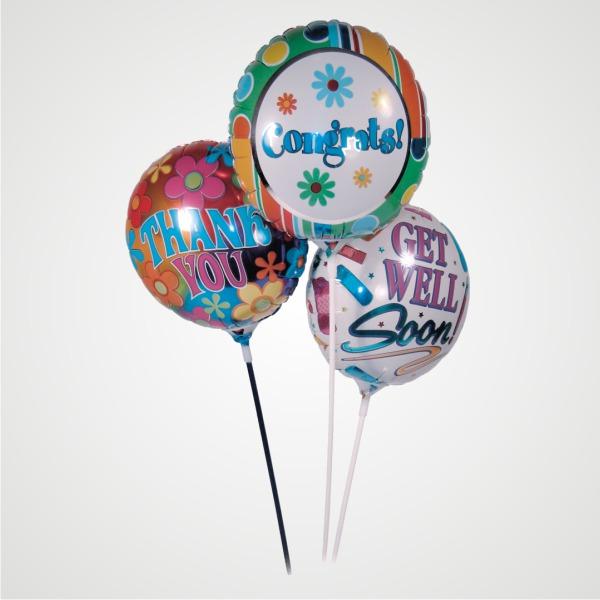 balloon-get-well