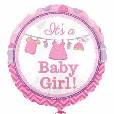 baby-girl-balloon