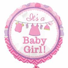 baby-girl-balloon