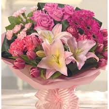 pink-bunch