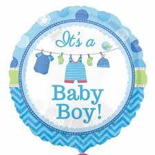 baby-boy-balloon